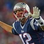 Tom Brady catches flak for snubbing prez
