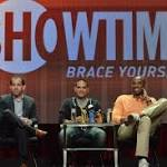 Showtime strikes deals with Roku, Playstation for streaming service