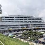 FBI: Air Marshal Attacked With Syringe in Nigeria
