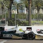 Grand Prix of Long Beach: There were many winners besides Mike Conway