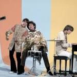 The Monkees return with Good Times, 50 years on (and they're looking lucrative)