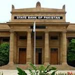 Interest rate likely to remain unchanged