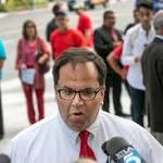California court strikes down teacher tenure rules in major ruling