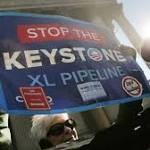 A Fork In the Road: Keystone XL Pipeline Debate Mirrors NM Dilemma Over ...