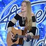 Recap: 'American Idol' Season 14 Premiere - Memphis Auditions