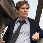 HBO and 'True Detective' Creator Nic Pizzolatto Deny Plagiarism