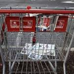 US holiday sales on track amid online boost: NRF survey