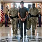 'Mission: Impossible 5' Now Officially Titled 'Mission: Impossible - Rogue Nation'
