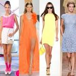 The Hot Tips for New York Fashion Week