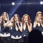 'Pitch Perfect 2' movie review: Fun, easygoing musical sequel will give fans ...