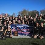 Seattle U women's soccer wins WAC, advances to NCAA tournament for first time