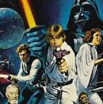 20 Star Wars Secrets Revealed: From Leias Cocaine Nail to the Ronald Reagan ...