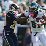 NFL Fantasy Football: Week 6 best and worst picks