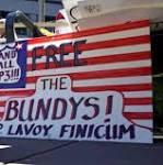 Helpers or law breakers? Oregon standoff trial begins