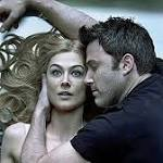 News Nuggets: 'Gone Girl' holds off Dracula for even bigger box office returns