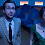 'La La Land,' 'Arrival,' 'Moonlight' Lead Critics' Choice Movie Nominations