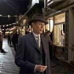 'Boardwalk Empire' Series Finale Spoilers: How Did The Show End? Nucky's ...