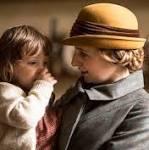 Downton Abbeys Alarming Adoption Plot