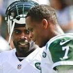 Bruschi's Breakdown: Pats-Jets