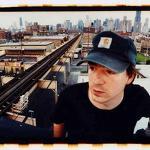 Jason Molina Of Magnolia Electric Company, Songs: Ohia Fame Dead At 39