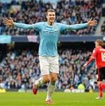 Arsenal v Fulham, Manchester City v Cardiff, West Ham v Newcastle - Premier ...