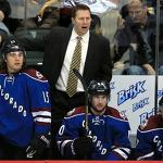 Frei: Firing of Joe Sacco far from a cure-all for Colorado Avalanche