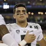 Cleveland Browns scenarios for No. 12 and No. 19: NFL draft 2015