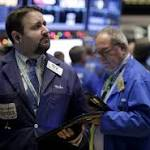 S&P posts biggest drop since September as ECB disappoints