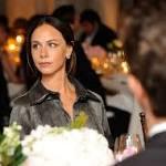 George W. Bush's daughter, Barbara, to headline Planned Parenthood fundraiser