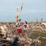 How could so many have survived Okla. monster tornado? - USA Today