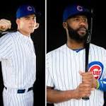 The Weight: Season of great expectations begins; how did the Cubs get here?