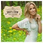 Sheryl Crow, 'Feels Like Home': Track-By-Track Review
