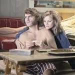'Inherent Vice' is a nutty homage to detective classics