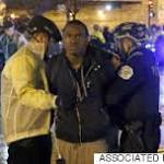 Laquan McDonald and What My Dying Father Told Me About the Chicago Police