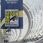 2014 San Diego Comic-Con: The Highs and Lows
