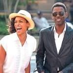 Watch the first trailer for Chris Rock's 'Top Five'