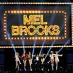 The 10 Funniest Lines from AFI's Mel Brooks Tribute - From Robert De Niro to ...