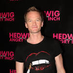 PHOTO CALL: More Pics from Broadway's Hedwig and the Angry Inch, With Neil ...