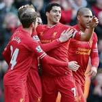 Rodgers cools title talk for sizzling Reds