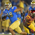 Pac Mentality Week 13: UCLA Bruins still control their own destiny in the South