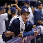 Wil Myers Highlights a Three Team and Eleven Player Trade of Prospects and ...