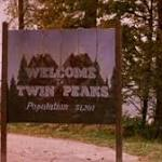 """Twin Peaks"" to be revived in 2016 with 9 new episodes"