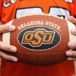 Special Report on Oklahoma State Football: Part 4 -- The Sex