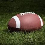 College Football Bowl Predictions 2015