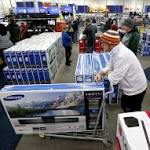 Retaliers and consumers engaged in battle over 'Black Friday Creep'