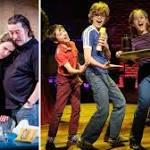 'The Night Alive,' 'All the Way' and 'Fun Home' Take New York Drama Critics ...
