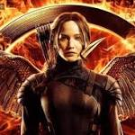 'The Hunger Games: Mockingjay' review: The movie leaves with more question ...