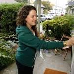 Pot at the Polls: Oregon, Alaska Cast Pivotal Votes on Legal Marijuana