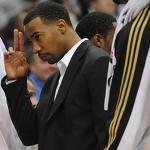 Javaris Crittenton indicted on murder, gang activity charges tied to Atlanta ...