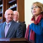 OVERNIGHT REGULATION: New push to expand gun background checks